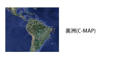https://sites.google.com/a/samsan.com.tw/new/MerchantShip/shang-chuan-qi-ta/mei-zhou-c-map-qi-ta