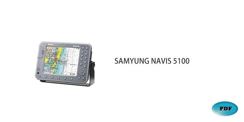 https://sites.google.com/a/samsan.com.tw/cn/FishingBoat/Navigation/samyung-navis-5100/SAMYUNG%20NAVIS%2051002.jpg