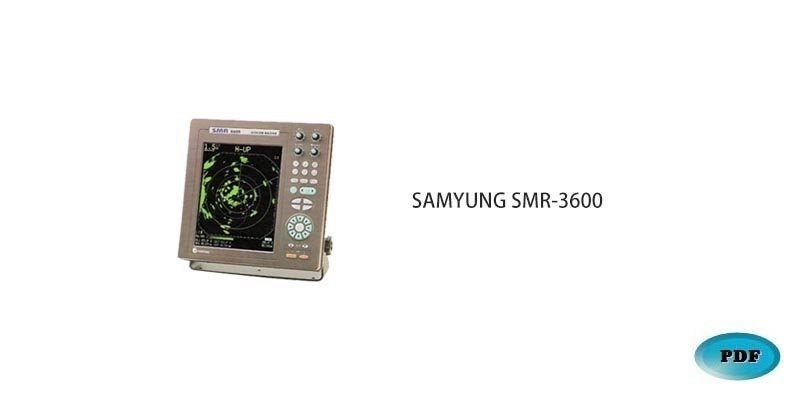 https://sites.google.com/a/samsan.com.tw/cn/FishingBoat/Navigation/samyung-smr-3600/SAMYUNG%20SMR-3600%202.jpg