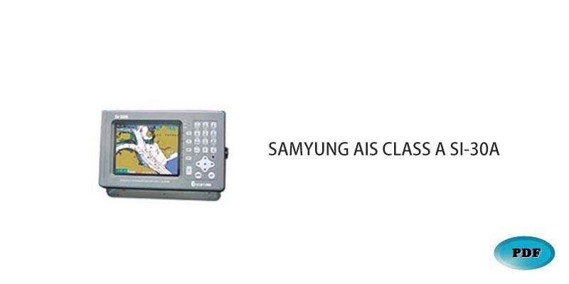 https://sites.google.com/a/samsan.com.tw/cn/FishingBoat/Navigation/amyung-ais-class-a-si-30a/1108SAMYUNG%20AIS%20CLASS%20A%20SI-30A.jpg