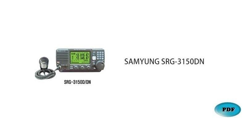 https://sites.google.com/a/samsan.com.tw/cn/FishingBoat/Radio-equipment/samyung-srg-3150dn/1108%E4%B8%89%E6%A6%AE%20GMDSS%20SSB.jpg