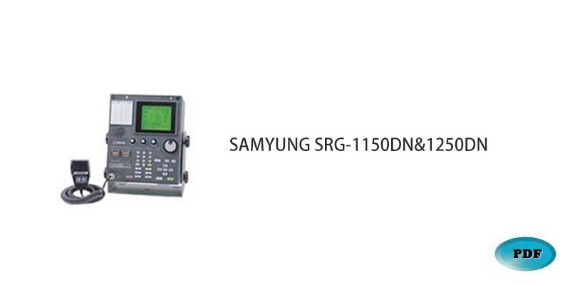 https://sites.google.com/a/samsan.com.tw/cn/FishingBoat/Radio-equipment/samyung-srg-1150dn-1250dn/1108%E4%B8%89%E6%A6%AE%20GMDSS%20SSB3.jpg