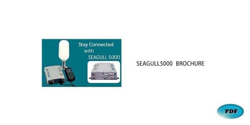 https://sites.google.com/a/samsan.com.tw/cn/Satellite/Maritime-satellite-phone/seagull5000-brochure/0123%2050001.jpg
